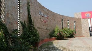 about engineering institute