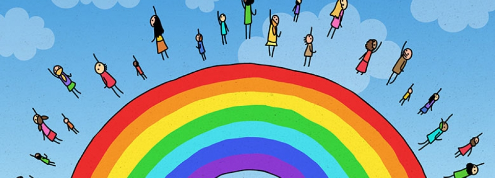 WHAT IS SECTION 377 OF THE INDIAN PENAL CODE