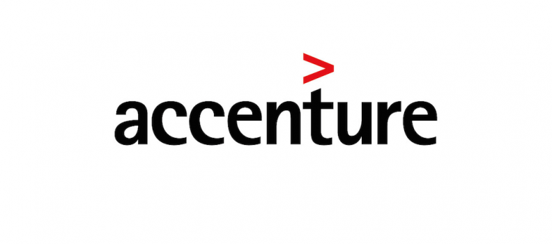 Accenture is Hiring for Application Development Associate (BE/B.Tech/MCA graduated in 2018 and 2017)