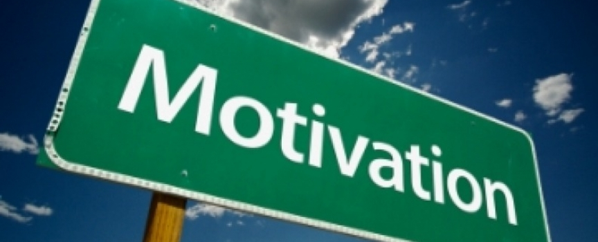Need for motivation?  soul-searching by Garima Sharma
