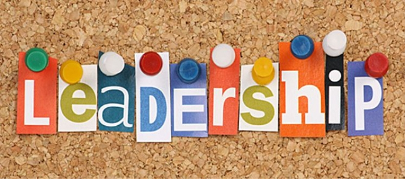 Paradoxes of leadership by Mr. Prashant Saxena, CGM
