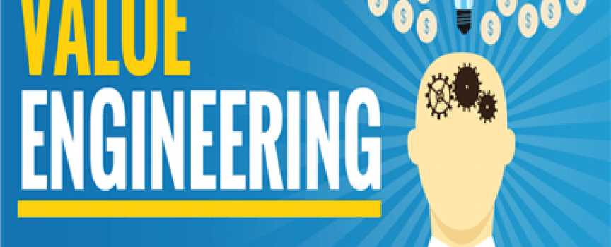 Value Engineering for development, growth and retaining the best talents in India